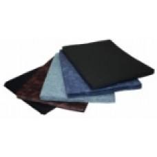Material Mat Large
