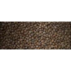 Cichlid Pellets 16kg
