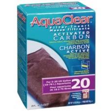 Aquaclear 20 Carbon