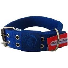 Gruff Super Collar 55cm Blue