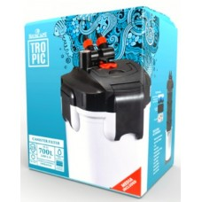 Bioscape Tropic Canister Filter 2200lph