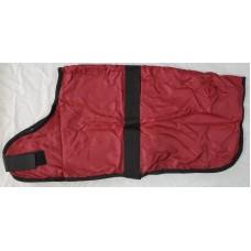 Water Resistant Nylon Coat 20cm