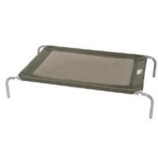 Alfresco Steel Frame Bed Small