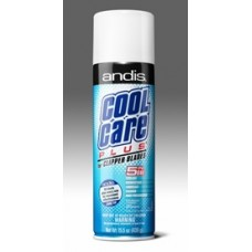 Andis Maintenance Cool Care Plus - 458ml Spray Can