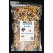 Mouse & Rat Foodmix Diet 1.5Kg