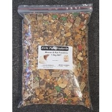 Mouse & Rat Foodmix Diet 1.5Kg
