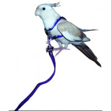 Bird Harness - Small