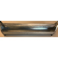 Chicken Trough 60cm