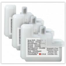 Petsafe Citronella Spray Refill Cartridge