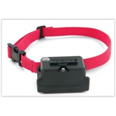 Radio Fence Deluxe Ultralight Add-A-Dog Extra Receiver Collar