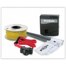 PETSAFE IN-GROUND RADIO FENCE SYSTEM - STANDARD