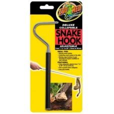 Zoo Med Snake Hook
