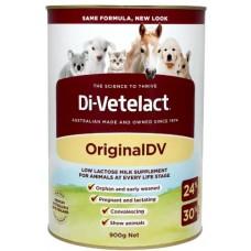 Divetelact  Powder 375G