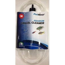 petwx Gravel Cleaner Medium