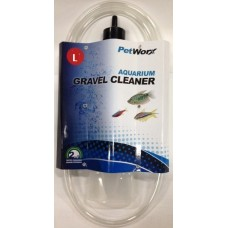 petwx Gravel Cleaner Large