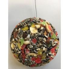 Lollipop Seedbell Fruit/Nut (225-300g)