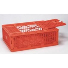 Poultry Crate 795mm