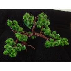 Bonsai Tree - Large