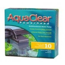 Aquaclear 101 Powerhead