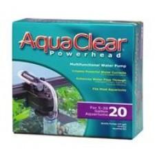 Aquaclear 20 Powerhead