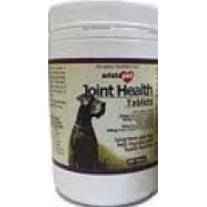 250'S Joint Health Tablets