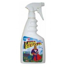 Lawn Rescue Spray 500ml