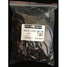 Beef  Liver 1Kg