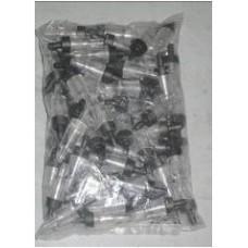 Checkvalve -Bulk Pack -100'S