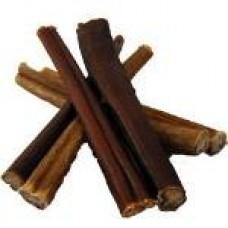 Chicken Treat Stick - Thin
