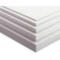 """36""""Styrofoam Sheet"""