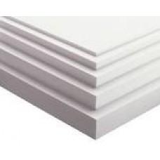 """48""""Styrofoam Sheet"""