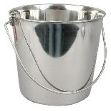 Pail Bucket 9 Quart (8.5 Ltr)
