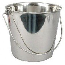 Pail Bucket 16 Quart (15.2 Ltr)