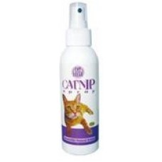 Catnip Spray 125ml