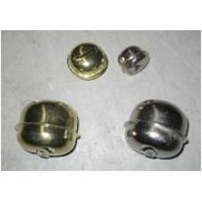 Cat Bells Pkt 25 20mm