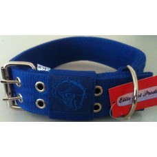 Gruff Super Collar 90cm Blue