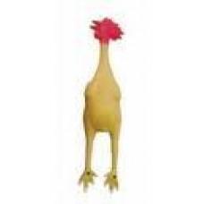 Latex Chicken Sml