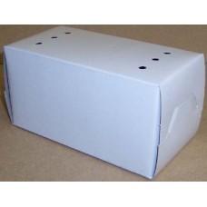 Cardboard Box Medium