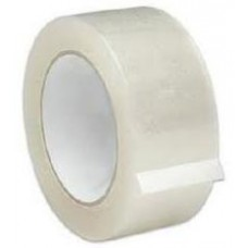 "Packaging Tape 2"" X 75Metre Clear"