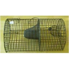 Humane Rat Catcher - Multi Catcher Curved Top