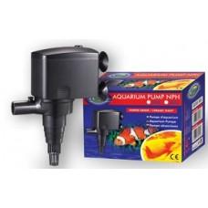 Aqua Nova Powerhead 600L/Hr