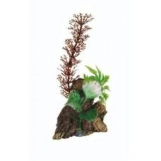 Deco Wood Garden - Small