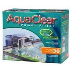 Aquaclear 30/150 Filter