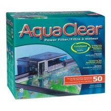 Aquaclear 50/200 Filter