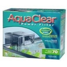 Aquaclear 70/300 Filter
