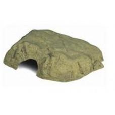 Exo Terra Hiding Cave - Large