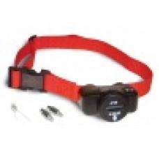 Deluxe Ultralight Receiver Collar