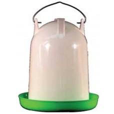 Sleeve Style Poultry Drinker 4Ltr