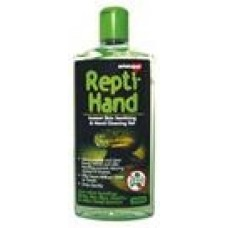 Repti Hand Cleaner Gel 250ml
