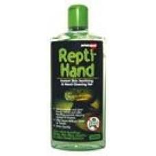 Repti Hand Cleaner Gel 250ml